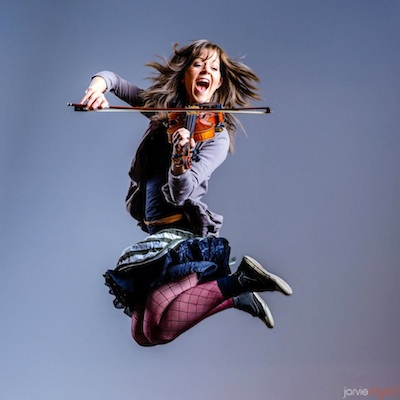 VF_LindseyStirling