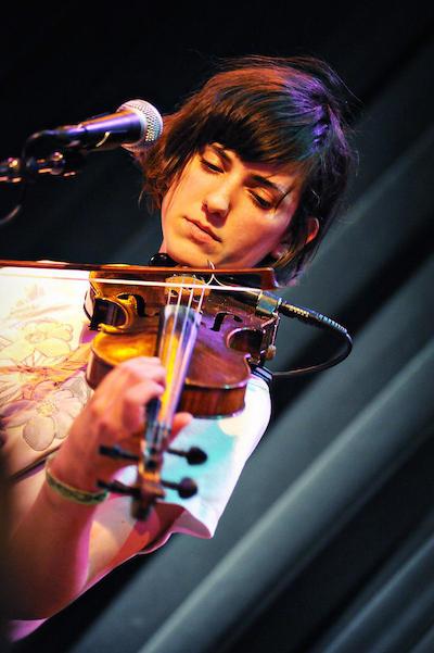 Cathy Lucas