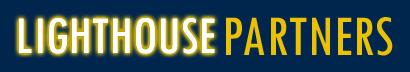 LHP_Logo_Site_FINAL