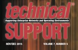 TS Magazine