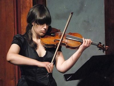 Sarah Koenig-Plonskier