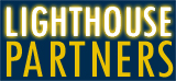 LHP_Logo_SM