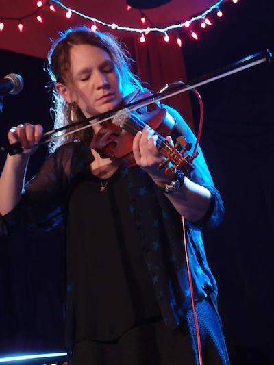 Megan Palmer 2