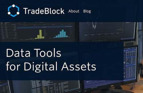TradeBlock 2