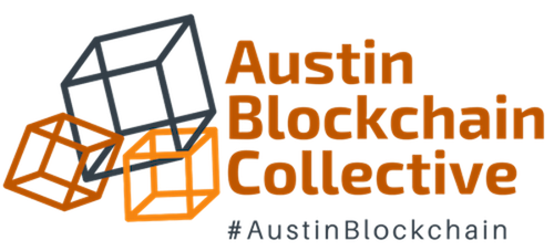 AustinBlockchain_color banner for medium